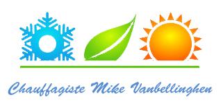 Vanbellinghen mike - Tubize - Chauffage - plomberie - sanitaire
